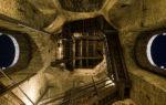 Tour Torino Noir: passeggiata notturna tra fantasmi, streghe e luoghi segreti
