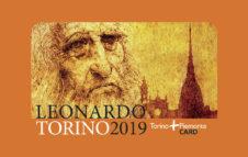 Torino + Piemonte Card 2019: i prezzi e dove acquistarla