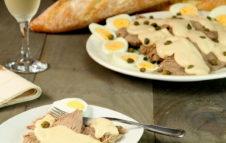 Torino Restaurant Week 2019: la settimana della gastronomia piemontese