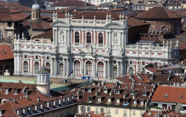 Una notte al Museo del Risorgimento: aperitivo, musica e visita guidata