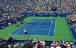 ATP Finals a Torino: la città conquista l'ambitissimo evento per 5 anni