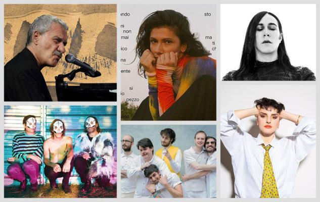 Concerti Torino a Giugno 2019: i 10 da non perdere