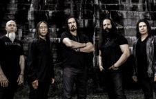 Dream Theater al Gruvillage 2019: data e biglietti