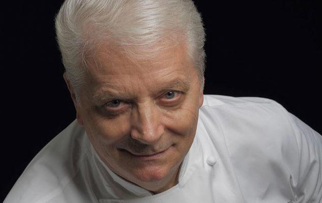 Iginio Massari apre a Torino: il re dei pasticceri cerca personale