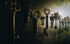 """Komnata Quest: a Torino una delle """"escape room"""" più famose del mondo"""