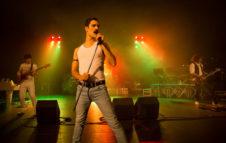 Long Live The Queen: il Tribute Show by Break Free al Gruvillage 2019: data e biglietti