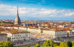 Meteo a Torino per Pasqua e Pasquetta 2019: vacanze tra nuvole e sole