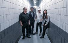I Pixies a Torino: data e biglietti del concerto