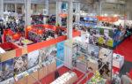 Salone del Libro di Torino 2019: i grandi ospiti della nuova edizione