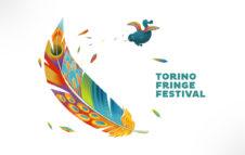 Torino Fringe Festival 2019: la grande festa del teatro in tutta la città