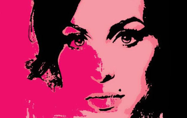 Amy Winehouse Inconsapevole Diva: poesia e musica al Teatro Nuovo di Torino