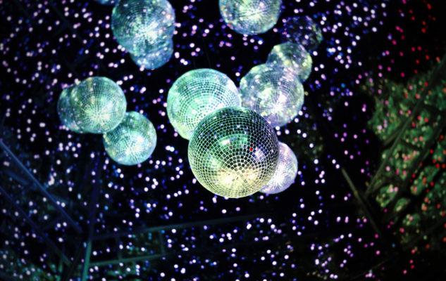 Capodanno 2020 over 60 a Torino: serata gratuita con musica, balli e brindisi