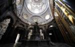 Cappella della Sindone di Torino: dall'Europa un prestigioso premio per il restauro