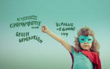 CinemAmbiente 2019: il festival internazionale di cinema e cultura ambientale
