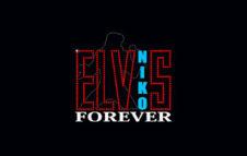 Elvis Forever: uno spettacolo-omaggio al grande Elvis Presley