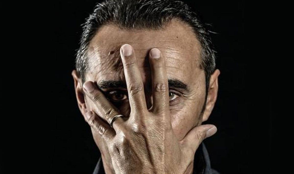 Giuseppe Giacobazzi a Torino: data e biglietti dello spettacolo