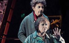 """""""I (Love) Alice (Love) I"""" in scena al Teatro Gobetti"""