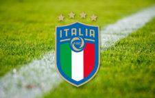 Italia - Bosnia a Torino: biglietti per la partita di qualificazione a Euro 2020