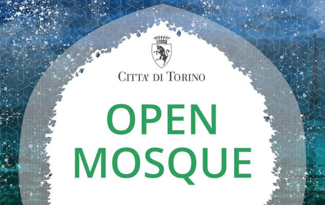 Moschee aperte 2019 a Torino: alla scoperta dei centri islamici della città