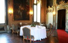 L'Appartamento dei Principi Forestieri: riapre un nuovo gioiello dei Musei Reali di Torino