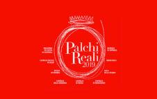 Palchi Reali 2019: spettacoli e performance nelle Residenze Reali di Torino