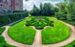 Riaperto il Parco del Castello di Agliè: gioiello della famosa residenza reale