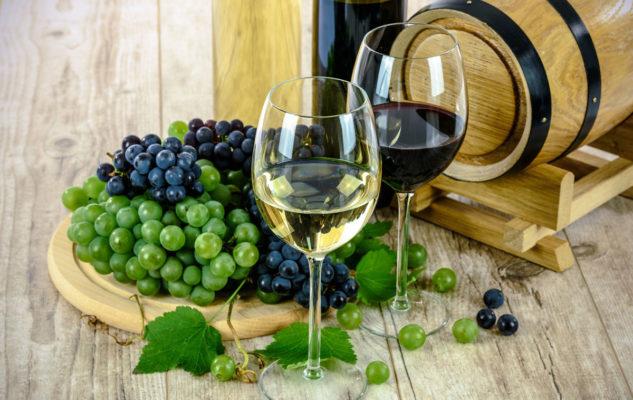 Portici Divini 2019 a Torino: degustazioni di vini sotto i portici e nelle gallerie della città