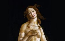 I mondi di Riccardo Gualino. Collezionista e imprenditore: la mostra ai Musei Reali di Torino