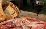 Giugno/Luglio 2019 in Valle d'Aosta: le migliori sagre, fiere e feste popolari