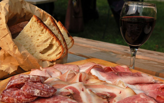 Luglio 2019 in Valle d'Aosta: le migliori sagre, fiere e feste popolari