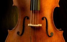 Torino, città delle 1000 corde: concerti nei musei della città