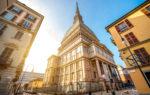 """Torino sarà """"Città del Cinema 2020"""": un anno di eventi e iniziative"""
