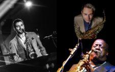 Torino Jazz Festival 2020 estate