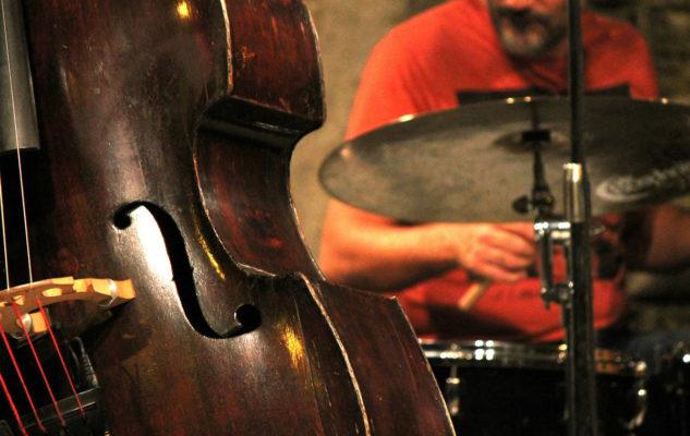 Torino Jazz Festival 2020: date, ospiti e programma