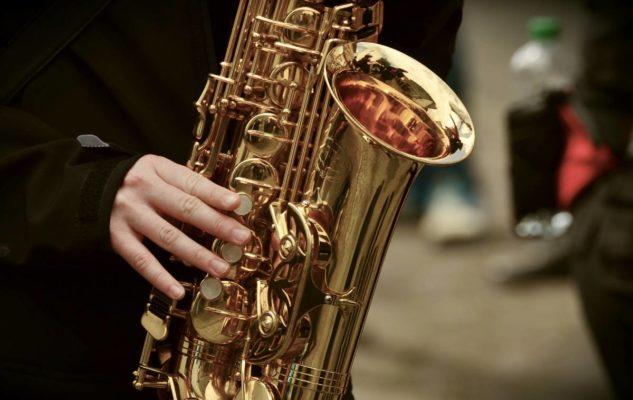 Torino Jazz Festival 2020: date, ospiti e programma dell'edizione autunnale