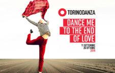 TorinoDanza Festival 2019: la città diventa un grande palcoscenico della danza