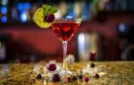 Tr3nd: a Torino un nuovo cocktail bar a tema anni '90