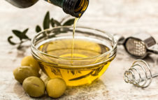 Una Mole di Olio 2019: due giorni di degustazioni e assaggi gratuiti