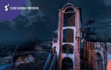 Una Notte al Castello di Rivoli: aperitivo, musica e visita al museo