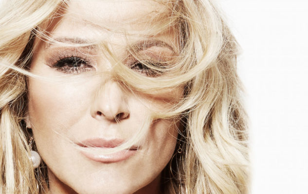 Anastacia in concerto al GruVillage 2019: data e biglietti