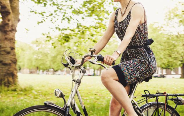 Bike Pride 2019: Torino pedala per il clima