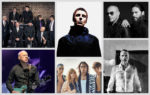 Concerti Torino a Luglio 2019: i 30 da non perdere