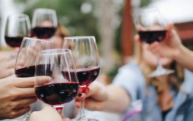 Douja D'Or 2019: il Salone Nazionale di Vini Selezionati
