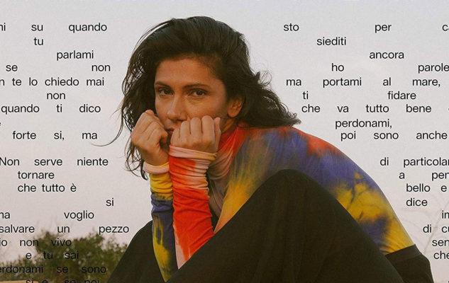 Elisa a Torino: data e biglietti del concerto al Pala Alpitour