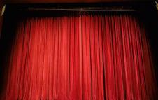 Festival Nazionale Luigi Pirandello 2019 a Torino: spettacoli gratuiti e incontri