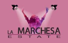 La Marchesa Estate: il nuovo festival torinese con Alberto Angela, Michele Placido, Beppe Grillo e molti altri
