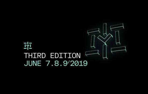 MAZE 2019: il festival di Streetwear e Streetculture a Torino
