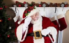 Natale è Reale 2019 a Stupinigi