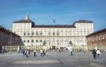 Novità per il Palazzo Reale di Torino: da luglio sarà aperto 7 giorni su 7