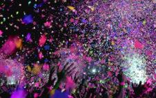 Parco Dora Live 2019 a Torino: due mesi di concerti e spettacoli